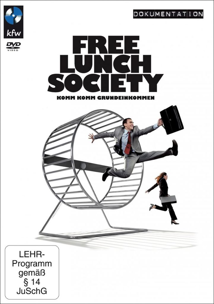 cover_Free_Lunch_Society-768x1090